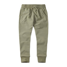 Afbeelding in Gallery-weergave laden, Slim Fit Jogger Laurel Oak