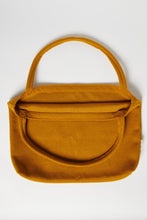 Afbeelding in Gallery-weergave laden, Stardust mom-bag