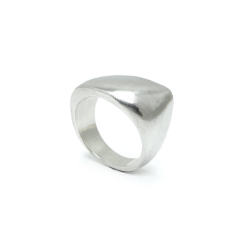 STALE & CO - FACHNAN RING