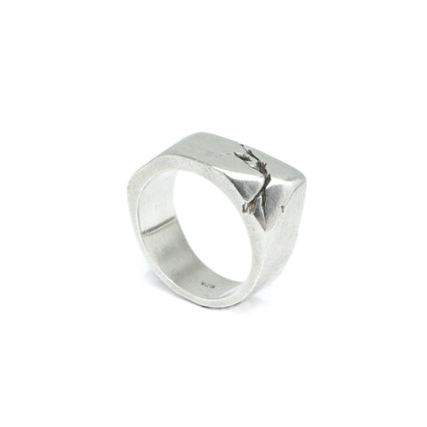 STALE & CO - FINN RING