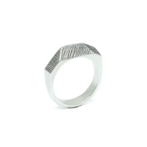 STALE & CO - FLYNN RING