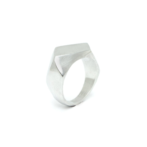 STALE & CO - FREDRIK RING