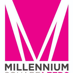 Millennium Square - Gig Tickets