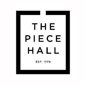 Piece Hall Halifax - Gig Tickets