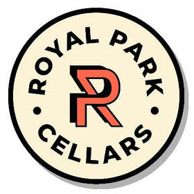 Royal Park Cellars - Gig Tickets