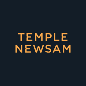 Temple Newsam - Gig Tickets