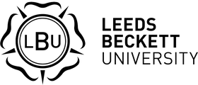 Leeds Beckett University - Gig Tickets