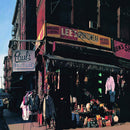 Beastie Boys - Paul's Boutique: Vinyl 2LP
