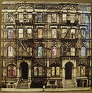 Led Zeppelin - Physical Graffiti: Vinyl 2LP