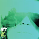 "Andy Bell - All On You: Vinyl 7"" Single *Pre Order"