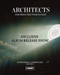 Architects - For Those That Wish To Exist + Ticket Bundle (Album Launch gig at Liverpool O2 Academy 2)