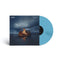 London Grammar - Californian Soil: Various Formats *Pre Order