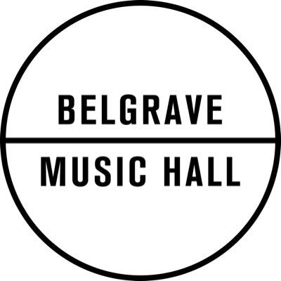 Margaret Glaspy 12/09/21 @ Belgrave Music Hall