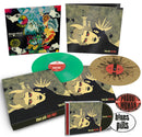 Blues Pills - Holy Moly : (Various Formats)