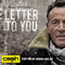 Bruce Springsteen - Letter To You: Various Formats