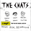 Chats (The) - High Risk Behaviour: Various Formats