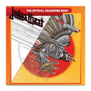 Judas Priest - The Official Colouring Book