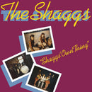 Shaggs (The) - Shaggs' Own Thing: Vinyl LP