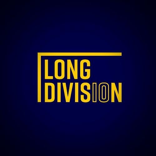 Long Division 05/06/21 @ Various Venues Wakefield City Centre