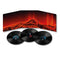 Total Recall - Original Soundtrack: 30th Anniversary Edition Deluxe Triple LP *Pre Order