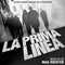 Soundtrack (Max Richter) - La Prima Linea LP Limited RSD2019