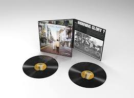 Oasis - What's The Story Morning Glory: Double Vinyl LP