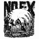 NOFX - Maximum Rock N Roll: Vinyl LP