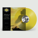 Reload - A Collection of Short Stories: Double Yellow Vinyl LP