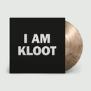 I Am Kloot – I Am Kloot: Limited Edition Smoke Vinyl LP *Pre Order