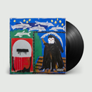 Action Bronson - Only For Dolphins: Vinyl LP