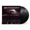 Doves - The Last Broadcast: Black Vinyl 2LP