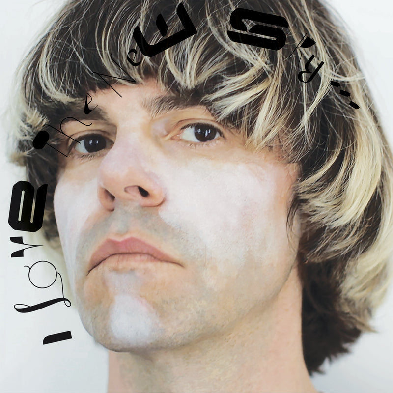 Tim Burgess 17/04/21 @ Brudenell Social Club