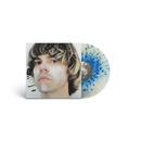 Tim Burgess - I Love The New Sky: Various Formats