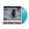 Maximo Park - Nature Always Wins: Various Formats *Pre Order (Personally Signed Copies)