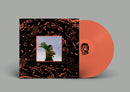 "Uma - The Moth & the Dove 12"" Vinyl EP *Pre Order"