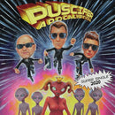 "Puscifer - Apocalyptical/Rocket Man: 7"" Single Limited Black Friday RSD 2020 *Pre Order"