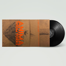 Thom Yorke - Anima: Double Vinyl LP