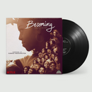 Becoming - Soundtrack (Composed By Kamasi Washington): Vinyl LP