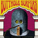 Butthole Surfers - Peel Sessions 1987/1988: Vinyl LP