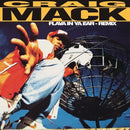 "Craig Mack - Flava In Your Ear B/W Remix: Vinyl 7"" Single"