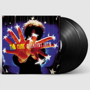Cure (The) - Greatest Hits: 2LP