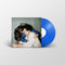 Flyte - This Is Really Going To Hurt: Blue Vinyl LP