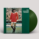 Wedding Present (The) - George Best: Limited Green Vinyl LP