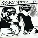 Sonic Youth - Goo: Vinyl LP