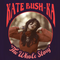 Kate Bush-Ka 18/09/21 @ The Old Woollen, Farsley