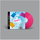Magnetic Fields (The) - Quickies RSD Exclusive Version: Magenta Vinyl LP Limited Black Friday RSD 2020 *Pre Order