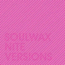 Soulwax - Nite Versions: Double Vinyl LP Limited Black Friday RSD 2020 *Pre Order