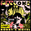 Pottery - Welcome To Bobby's Motel: Various Formats