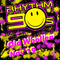 Rhythm Of The 90s 19/11/21 @ The Old Woollen, Farsley