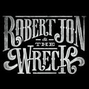 Robert Jon & The Wreck 10/05/21 @ Brudenell Social Club
